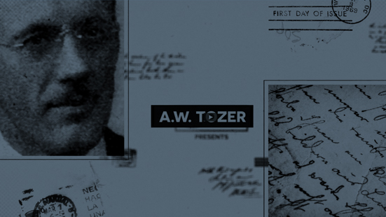 Why Students Loved Tozer